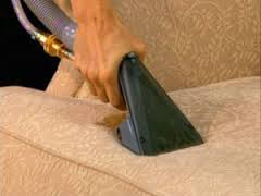 Upholstery Cleaning Couch Cleaning Seaholme
