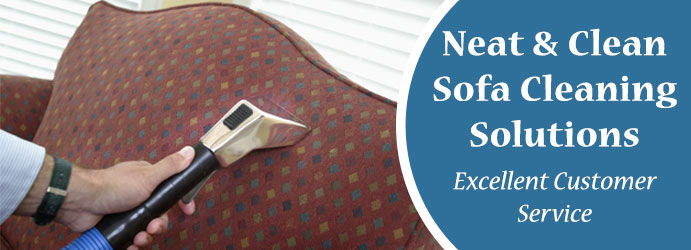 Sofa Cleaning Services Nuriootpa