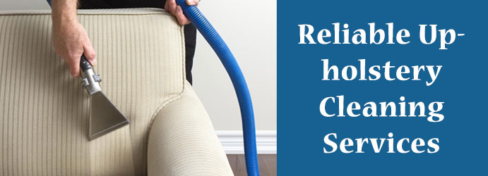 Upholstery Cleaning Tregony