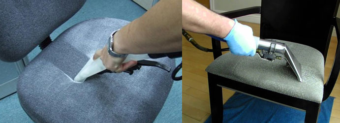 Office Chair Cleaning in Inglewood