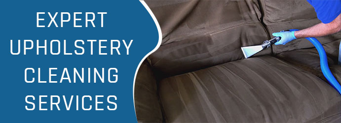 Upholstery Cleaning Wooroloo