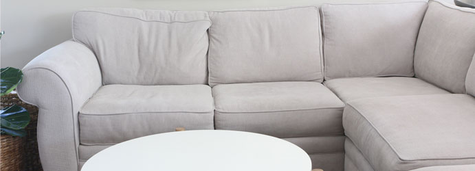 Neat & Clean Upholstery Cleaning Perth