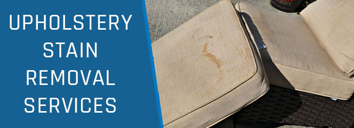 Upholstery Stain Removal Services Perth