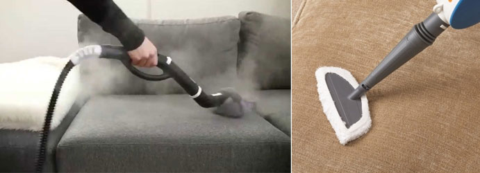 Upholstery Steam Cleaning Parkerville