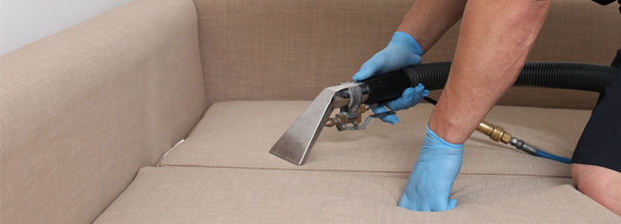 Best Couch Cleaners