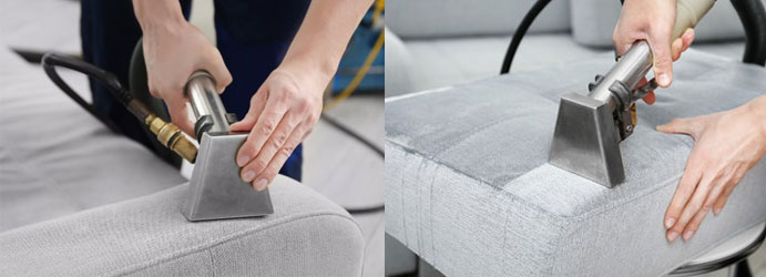 Upholstery Sanitization  Googong