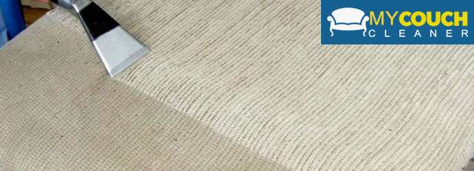 Professional Upholstery Cleaners  Armadale