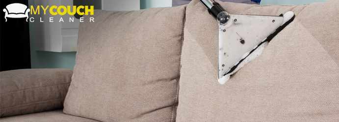 Residential Upholstery Cleaning  South Wharf