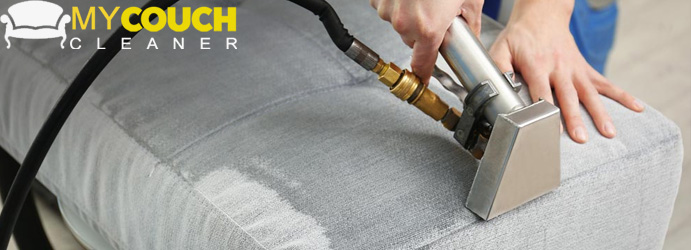 Upholstery Cleaning Services  South Wharf