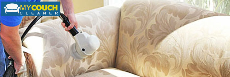 Couch Dry Cleaning Melbourne